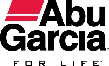 ABU-GARCIA_BLACK_RED_LOGO2