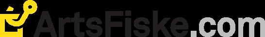 ArtsFiske_onlightbg