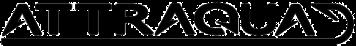Attraqua logo NNN