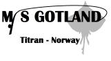 gotl_4