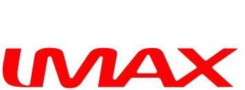 Imax Logo_red