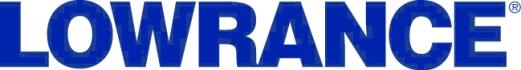 LOWRANCE_Navico_logo