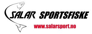 salar sportsfiske STOR logo