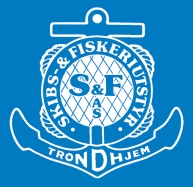 Skibs_og_fisk_lys_bla_logo_dyp