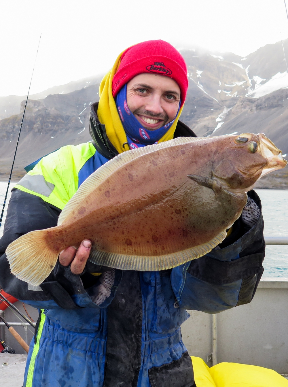 Svalbard2017-83